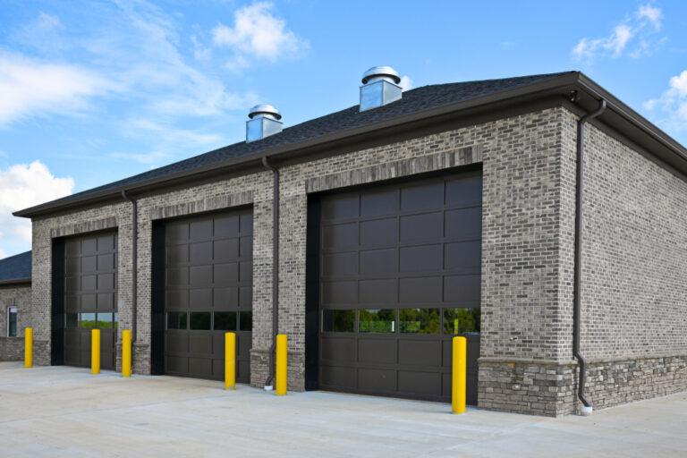 How to Improve Garage Door Opener Reception