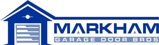 Markham Garage Door Bros